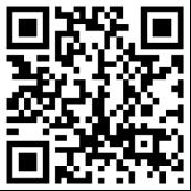 浙江省英语等级查询_浙江省大学英语三级等级考试报名结果查询-教务处